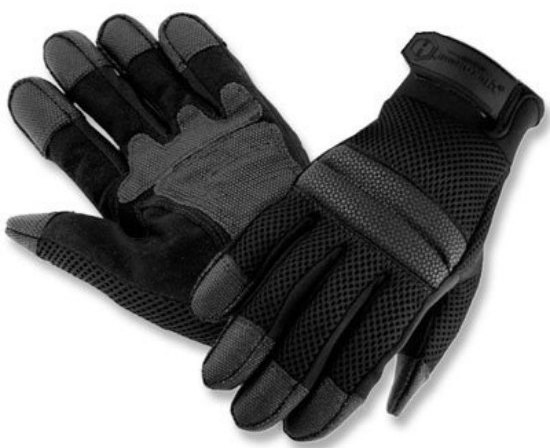 Hexarmor Law Enforcement Glove A