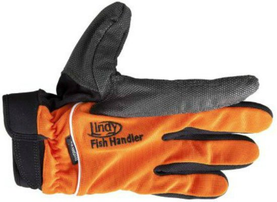 Lindy Fish Handling Glove A
